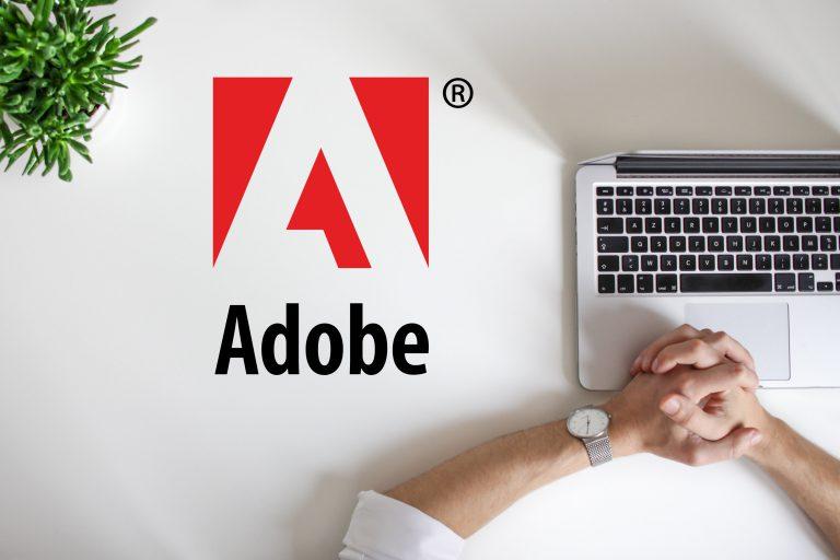 Mises à jour d'Adobe Analytics - Devrun Agence digitale spécialisée analytique