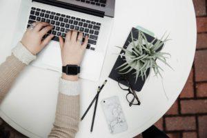 Marketing Analytics Summit - Devrun Digital Analytics Agency