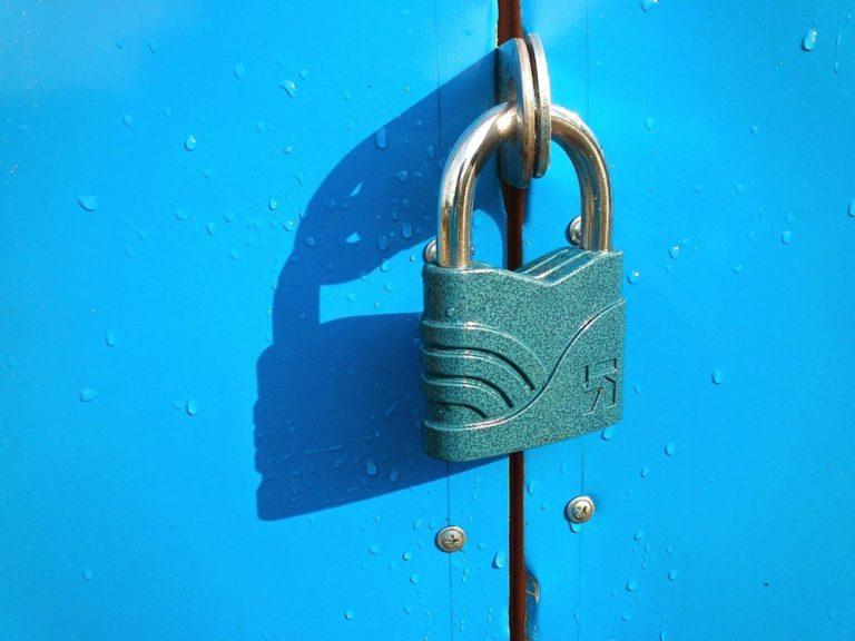 Data Privacy of Apple - Devun Digital Analytics Agency