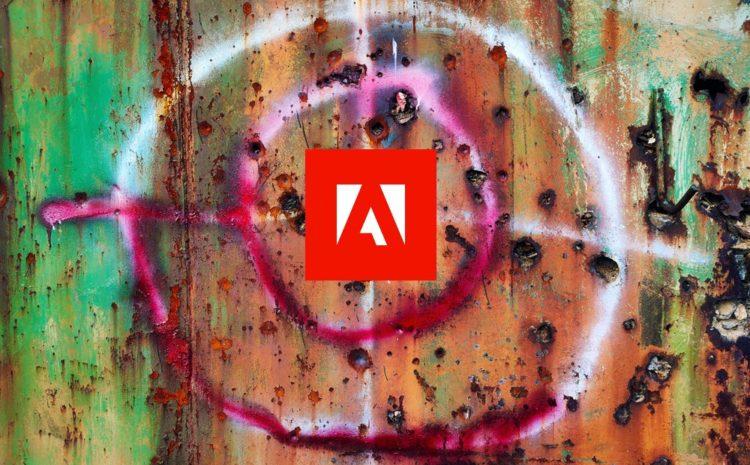 Time for Adobe updates - Devrun Digital Analytics Agency
