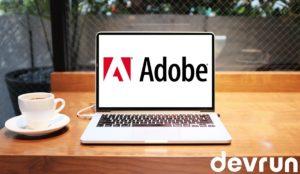 Temps des mises à jour d'Adobe Analytics - Devrun Agence digitale spécialisée en Web analytique