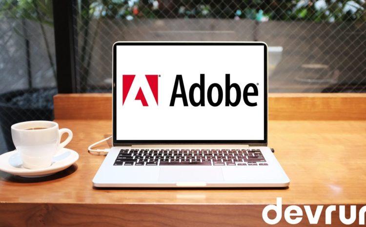 ime for Updates in Adobe Analytics - Devrun Digital Analytics Agency