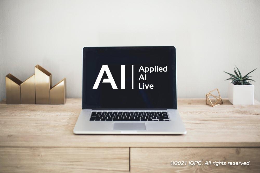 AI - Data & Analytics Network - Devrun digital analytics agency