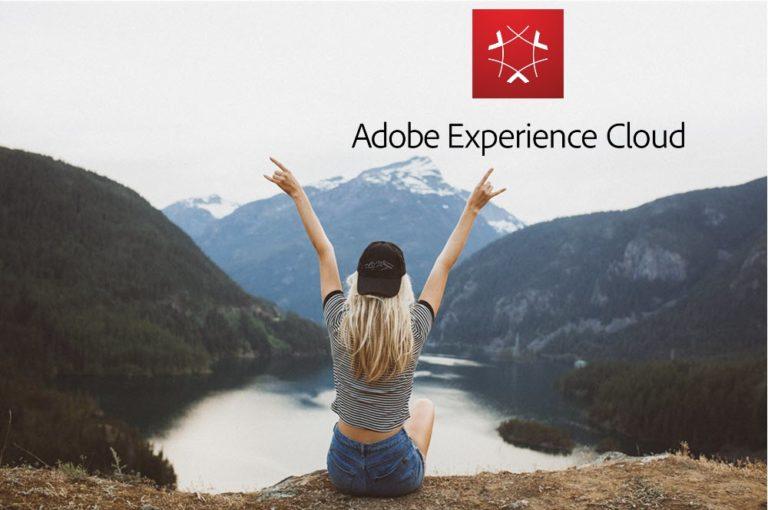 Adobe Experience Cloud Updates - Devrun Digital Analytics Agency