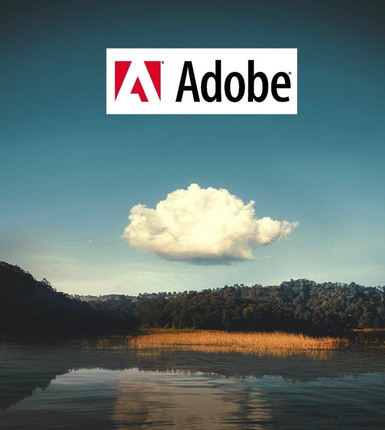 Adobe Marketing Cloud April Release - Devrun Digital Analytics Agency