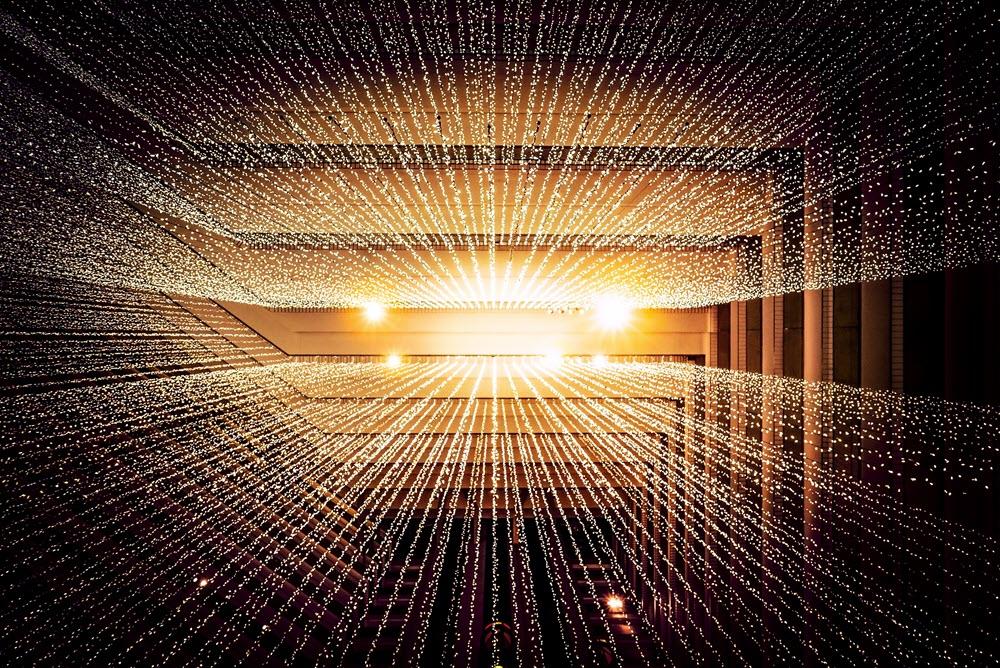 Data & Analytics Live US - Devrun digital analytics agency