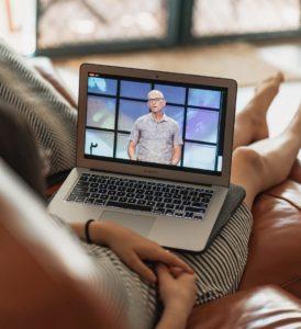 Digital Marketing Events in June 2021 - Devrun digital analytics agency