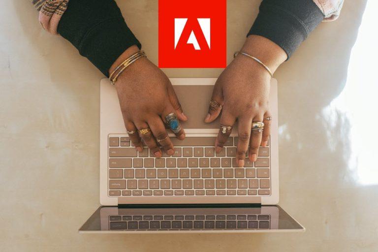 Adobe Advertising Cloud Updates of May 2021 Release - Devrun Digital Analytics Agency