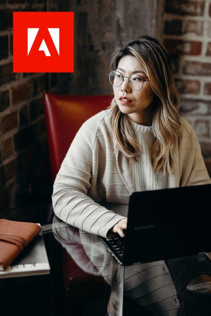 Adobe Analytics Cloud May 2021 Release - Devrun Digital Analytics Agency