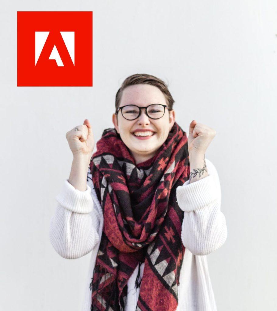 Adobe Marketing Cloud May 2021 Release - Devrun Digital Analytics Agency